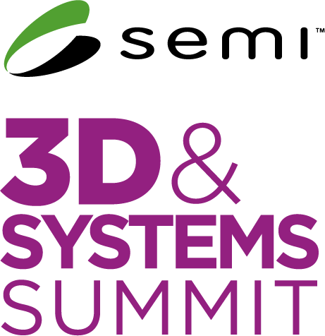 test Twitter Media - Tomorrow, Kim Arnold, Executive Director - Wafer-Level Packaging Materials, will be presenting on 'Innovative Materials Enabling Advanced Packing Process Flows' at SEMI's 3D & Systems Summit in Dresden, Germany.   https://t.co/o5sqh0un97 https://t.co/Ob9cElO4i0