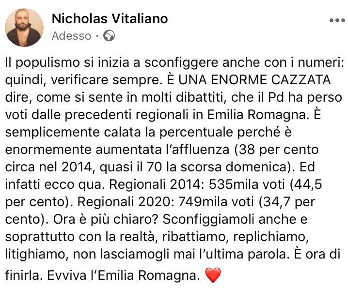 #Salvinisuca