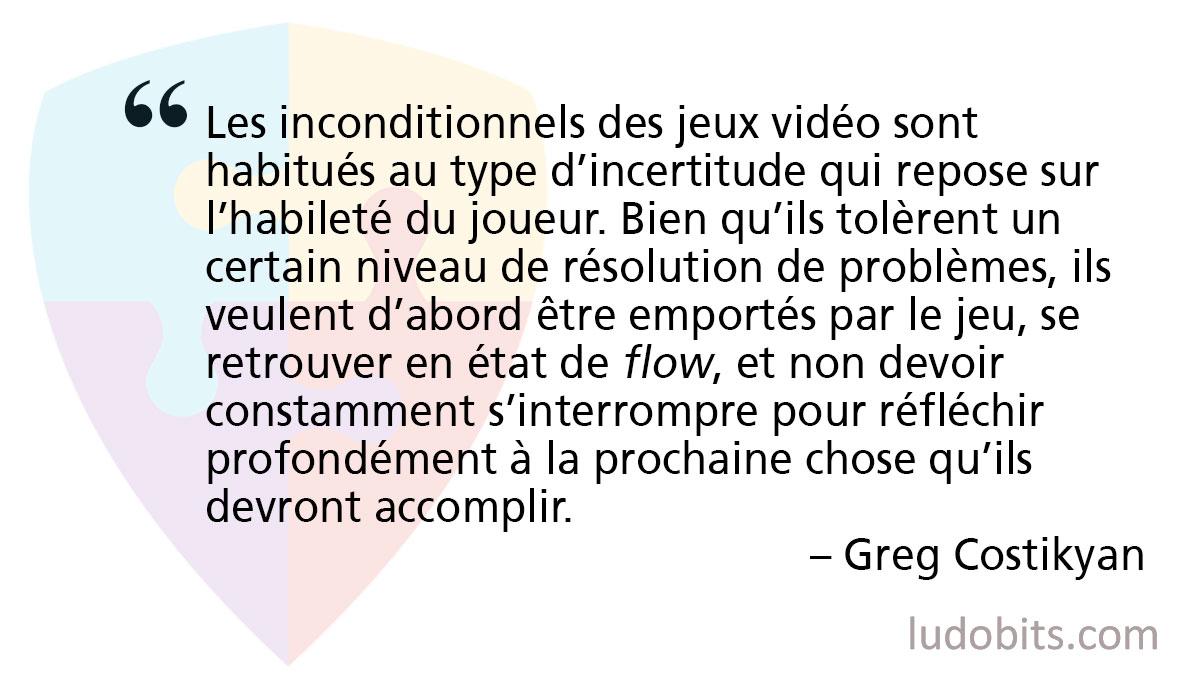 http://bit.ly/38N5N3E #citations #ludobits #j2s #jeuxdeplateau #jeuxdesociete pic.twitter.com/LWs59SvSaT