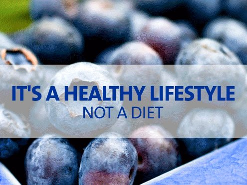 It's a healthy lifestyle not a diet  quote http://a-healthy-body.compic.twitter.com/LdwVgiLSSw