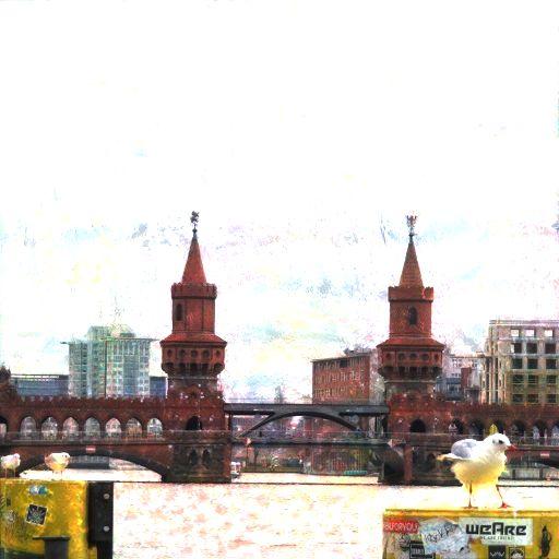 Oberbaumbrücke mit Möwe.  #graphic #berlin #graphicdesign #igersberlin #berlinstagram #graphics #igBerlin #visitBerlin #germany #berlincity #diestadtberlin #gallery #instaartist #berlinstyle #pen #artsy #creative #deutschland #artoftheday #igBerlincity #berlinpage #drawpic.twitter.com/2L0SwIFRbA