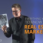#RealEstate Agents & Investors - Marketing For Real Estate Businesses (Must See Video) In Real Estate, The Essence Of Marketing Is All About The Math, 5 Rules for Exponential Growth https://t.co/c80apFpmEr #Business #Sales #Marketing
