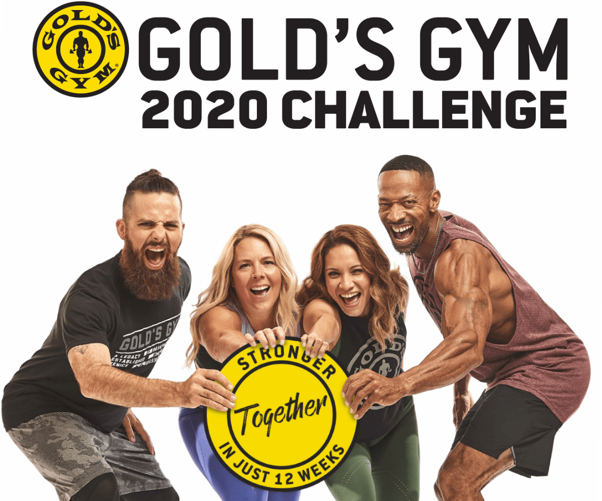 TODAY IS THE FINAL DAY TO SIGN UP FOR THE #GOLDSGYMSOCALCHALLENGE !  Come into your local @GoldsGymSoCal to sign up today!  #GoldsGymSocal #GoldsFitness #SouthernCalifornia #Workout #PersonalTraining #Healthy #FitSpo #Motivationpic.twitter.com/DZa6WxPaD4