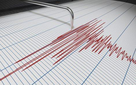 Terremoto di magnitudo 7.7 al largo della Giamaica: allerta tsunami - https://t.co/yBRzgfKUUd #blogsicilianotizie