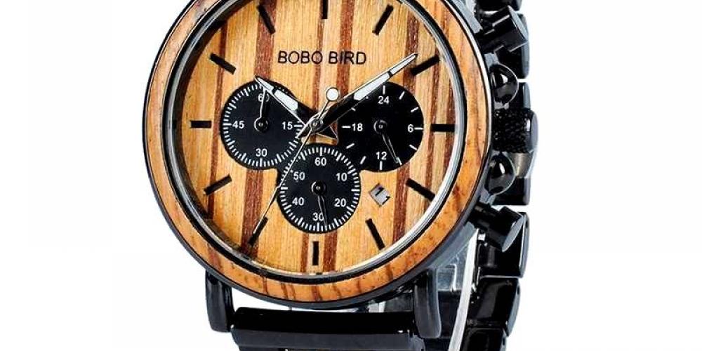 Lux Wood Watches #techy #nerd #liliesbirds #diffucer #computers https://liliesbirds.com/lux-wood-watches/…pic.twitter.com/iOXlD1TujR