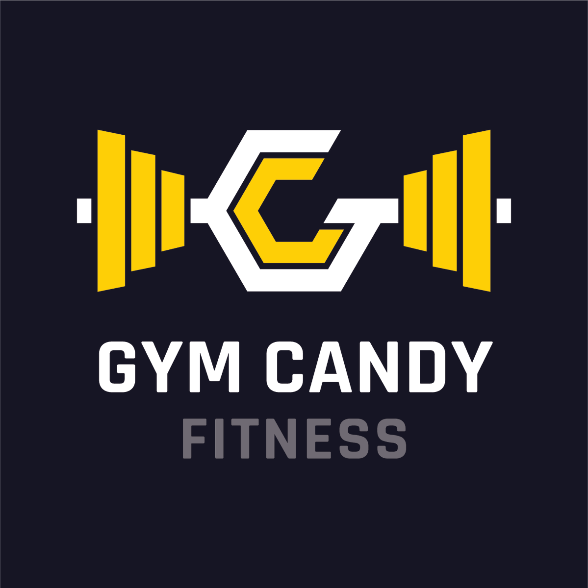 #5days until you can see your new favorite outfit  . . #gymcandy #fitness #fit #fitspo #nutrition #fitfam #motivation #strength #goals #gains #fitwomen #fitnessmodel #food #cincinnati #workout #girlswhosquat #gympic.twitter.com/2gRP2I08ml