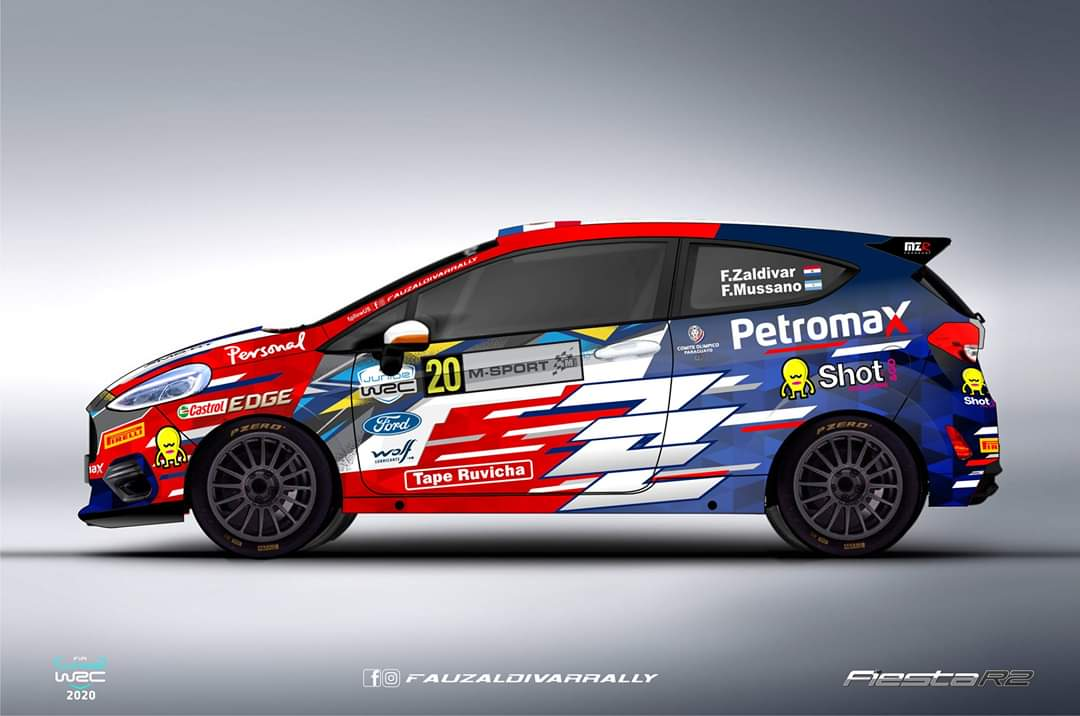 World Rally Championship: Temporada 2020 - Página 9 EPZck-6WsAElKMG?format=jpg&name=medium