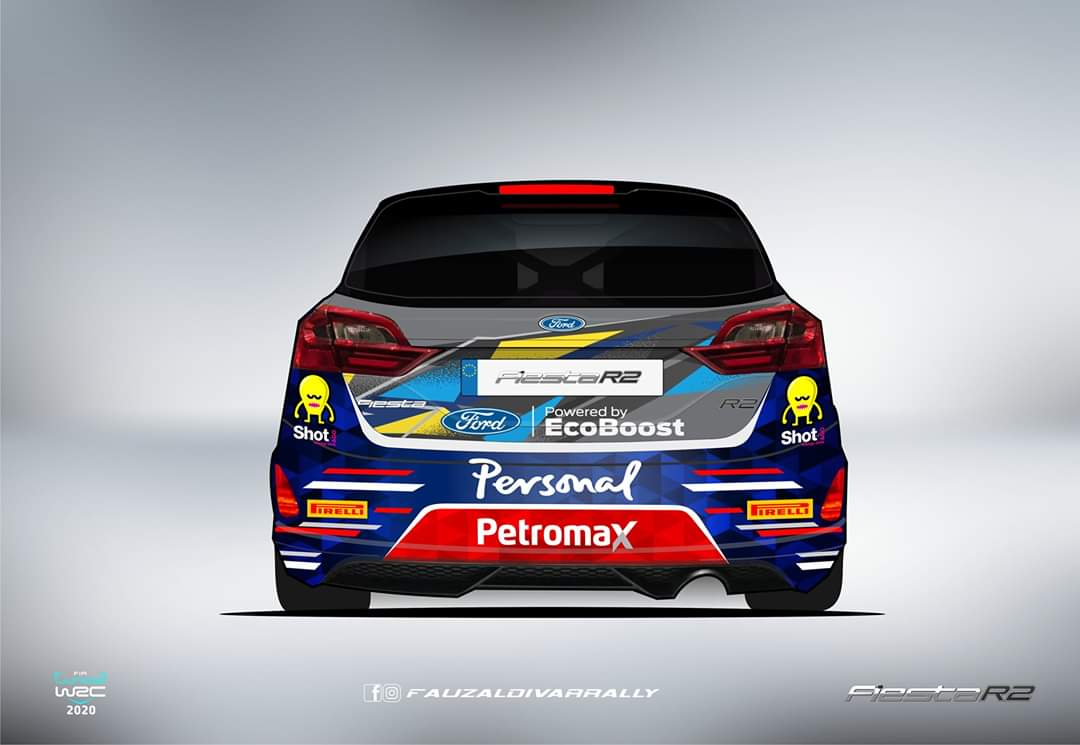 World Rally Championship: Temporada 2020 - Página 9 EPZclUoW4AUwiWS?format=jpg&name=medium