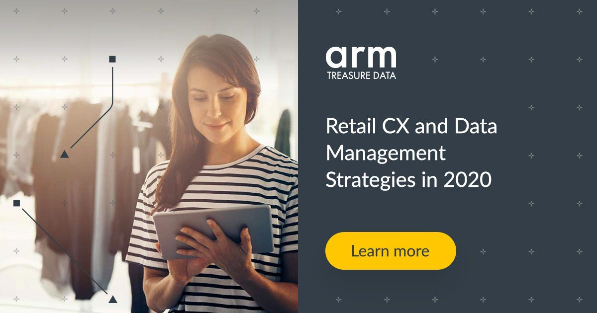 Learn which strategies, #martech, and investments top retailers are investing in for 2020. Hint: the focus is on #CX https://buff.ly/2toNi6L @eTailNews @WBResearchpic.twitter.com/uFwt4ALHwj