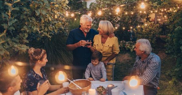 Preparing for retirement can seem daunting, but it doesn't have to be! Read here for the 5 pillars to a strong retirement. #ThreeSixtyWM #Retirement #FinancialFuture http://bit.ly/36rgC9Ypic.twitter.com/5hqFkrGmEg