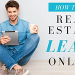 #RealEstate Lead Generation Ninja Tricks: How Investors/Agents Can Stand Out from the Crowd New Real Estate Lead Generation Strategies For Agents & #Investors https://t.co/QLYco3G0qG #Marketing #Business