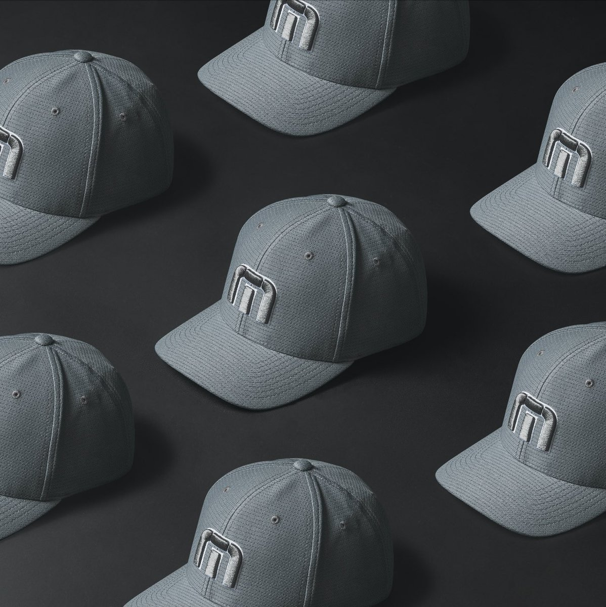 Hatters gonna hat! Get your cap game sorted for 2020 with @travismathew_eu .   #travismathew #capgame #cap #workandplay pic.twitter.com/Bth0mFH9Vm