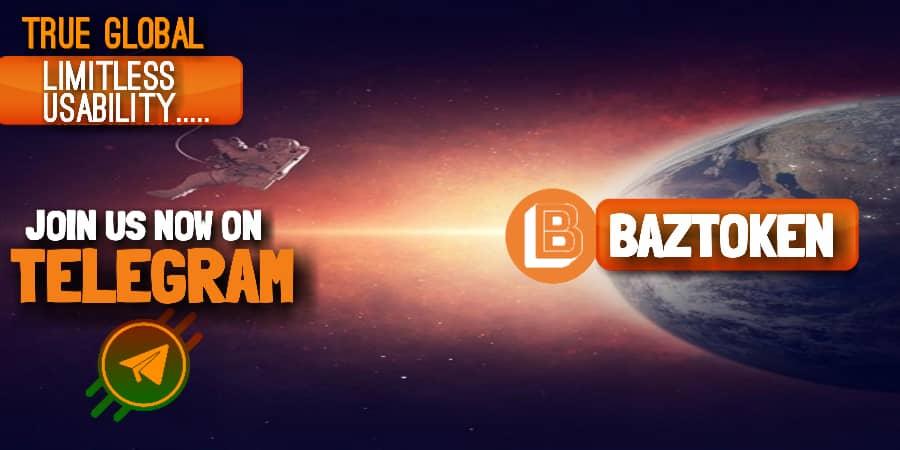 BAZOOKA GLOBAL COMMUNITY. PLEASE JOIN YOUR COUNTRY BAZOOKA INDONESIA: https://t.me/bazookaindonisia…  BAZOOKA BANGLADESH: https://t.me/bazookabangladesh… BAZOOKA RUSSIA: https://t.me/Bazookarussia BAZOOKA TURKEY: https://t.me/Bazookaturkey BAZOOKA PAKISTAN: https://t.me/bazookapakistan #BAZpic.twitter.com/uPo4nyG6E2