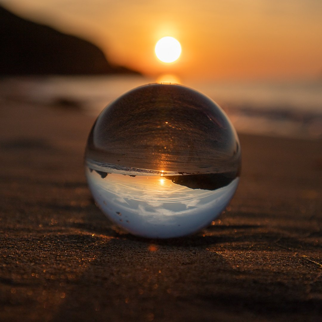 #Lensball #landscapephotography #lensballphotography  #landscape #sunsetphotography #sunsetspic.twitter.com/NaVTx3Q1L1