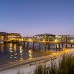 - Ono Island Waterfront Home, 3 BR, 3,700+ s.f. - Orange Beach Real Estate Sales. $1.35m - Visit: https://t.co/pVo5hOf2Do #OrangeBeach #Beach #House #RealEstate