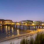 - Ono Island Waterfront Home, 3 BR, 3,700+ s.f. - Orange Beach Real Estate Sales. $1.35m - Visit: https://t.co/iTyr8DwoOF #OrangeBeach #Beach #House #RealEstate