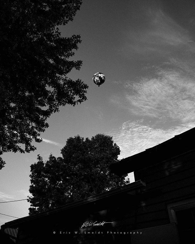 Farm Life VII Monochrome . . . . . #aurelius, #michigan, #themitten, #clouds, #sky, #canon, #canonphotography, #eos, #ericsmoldt, #ericsmoldtphotography, #blackandwhite, #bw, #monochrome, #bnw, #blackandwhite, #bnw_captures, #bnw_detaillovers, #bnw_fanat… https://ift.tt/36Arhzapic.twitter.com/0zBZubqIVF