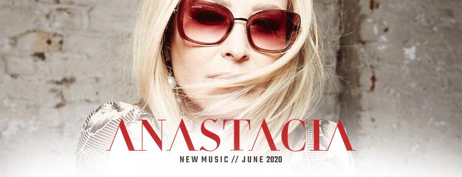"""Anastacia >> álbum """"Evolution"""" - Página 16 EPZzV9eXsAAS8u2?format=png&name=medium"""