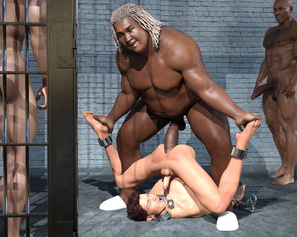XXX Fat Black Shemale Captions Fat Gay Sex Captions Fat Gay Sex Captions Fat