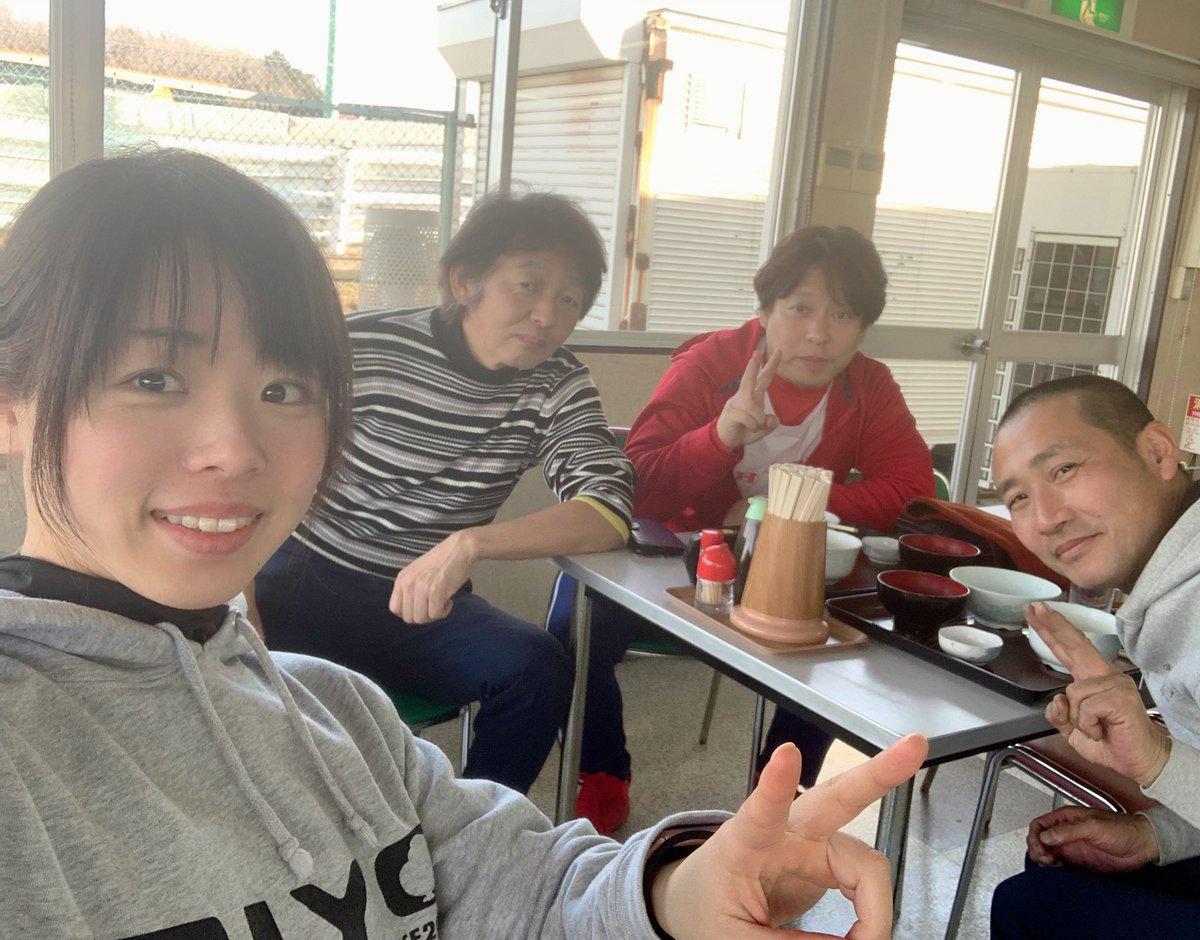 小川修次 - JapaneseClass.jp