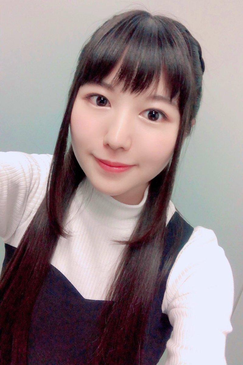ミナ 中澤