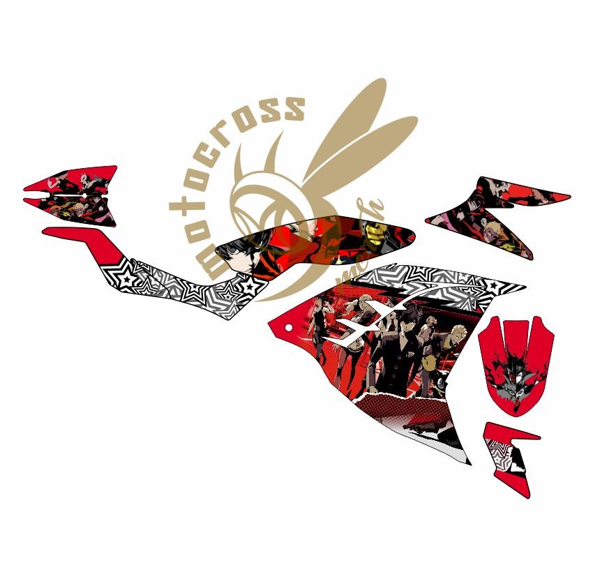 bisa desain custom cp : 085290 494 595 #kawasakininja250fi #kawasaki #motovlogindonesia #stikermotor #decalmotor #stikercustom #decalcustom #ninja250fi #decalninja250fi