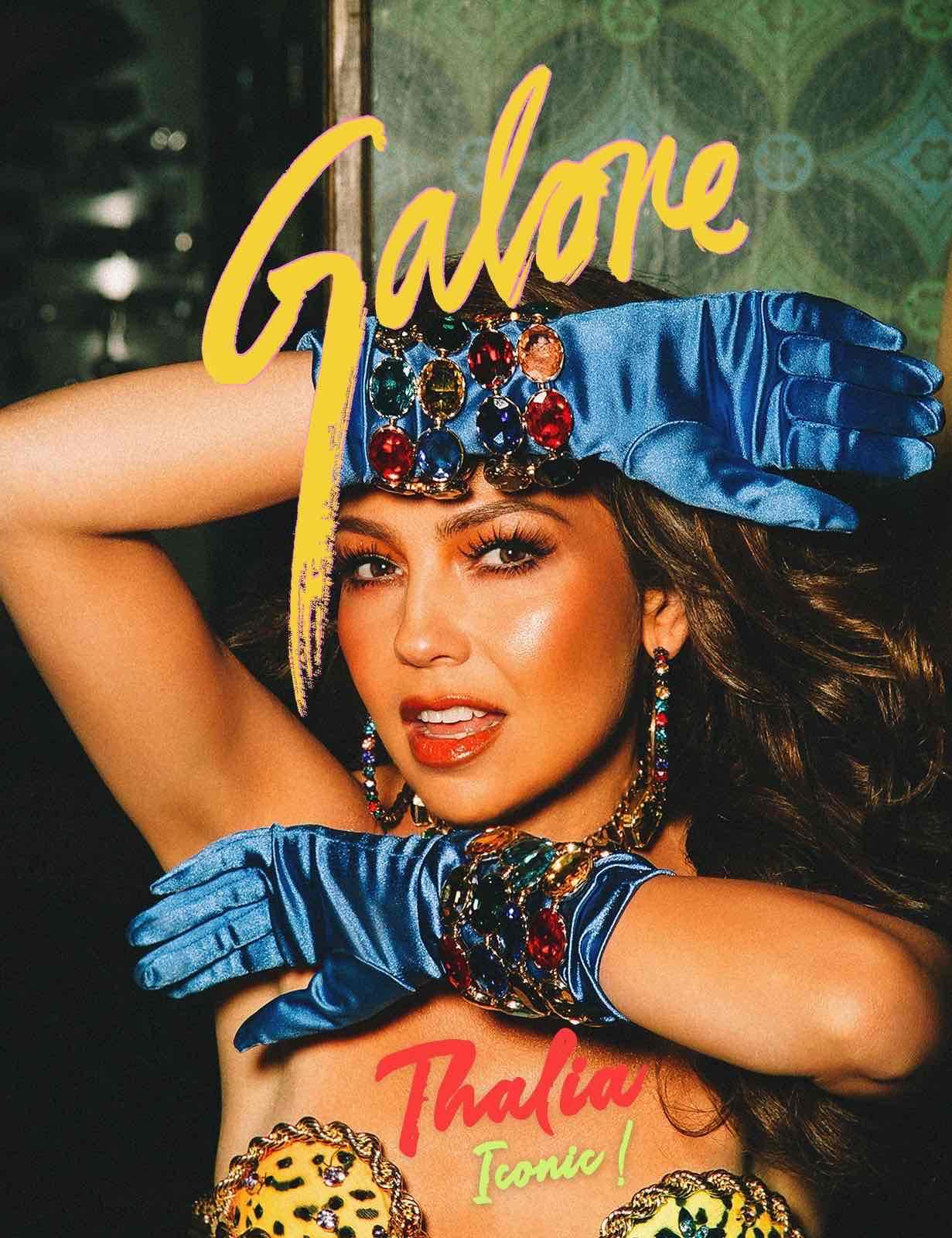"Thalía >> álbum ""Valiente"" - Página 37 EPa6GSEWoAIjxIJ?format=jpg&name=large"