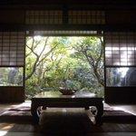 京都のゲストハウス、鯉屋が素敵!なんと二人で一万円ほどで宿泊できます!
