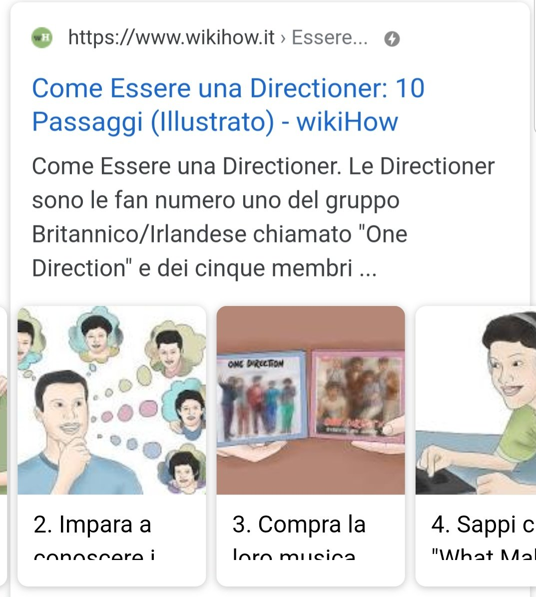 How to be a directioner: 10 steps (ILLUSTRATED)pic.twitter.com/2V7qJKqBHh