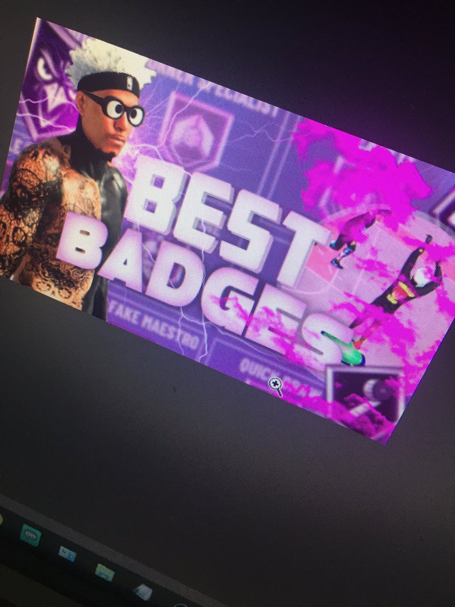 If You Need a Quick Thumbnail Made Hit Me! 1$ on all Thumbs If you The Guyza It's Free Simple🙏 DROPPING VID BTW