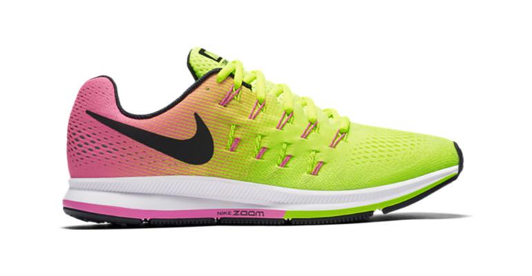 MEN NIKE AIR ZOOM PEGASUS 33 OLYMPIC COLOR RUNNING SHOES  #sneakers #marathon #halfmarathon #5K #10K #runner #fitness #nike #nicekicks #kicks #sneakerheads #ootd #athleisure #trackandfield #tracknation #tokyo2020 #activewear #pegasus