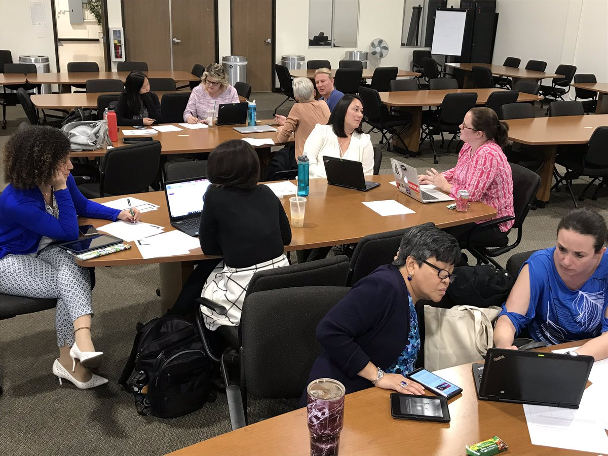 Q3 Mentor Workshop day two - considering the role of evidence in the Individual Learning Plan (ILP)
