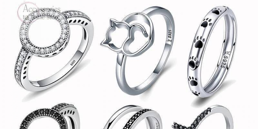 #Cheapjewelry #jewelryandwatches   For Ladies Rings Luxury S925  https://accessoriestoshine.com/product/for-ladies-rings-luxury-s925/…   9.95   100% 925 Sterling Silver  Stamp S925  Variety of designs  Package include: 1pcspic.twitter.com/4RlScZxIjQ