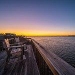 - Ono Island Waterfront Home, 3 BR, 3,700+ s.f. - Orange Beach Real Estate Sales. $1.35m - Visit: https://t.co/M49uwB84jT #OrangeBeach #Beach #House #RealEstate