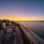 - Ono Island Waterfront Home, 3 BR, 3,700+ s.f. - Orange Beach Real Estate Sales. $1.35m - Visit: https://t.co/i6TLm9X020 #OrangeBeach #Beach #House #RealEstate