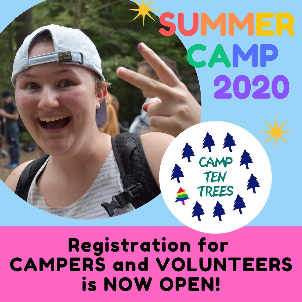 SUMMER CAMP registration is NOW OPEN!!! https://t.co/lbV1VtYK5i https://t.co/jZNgaLXYJ8