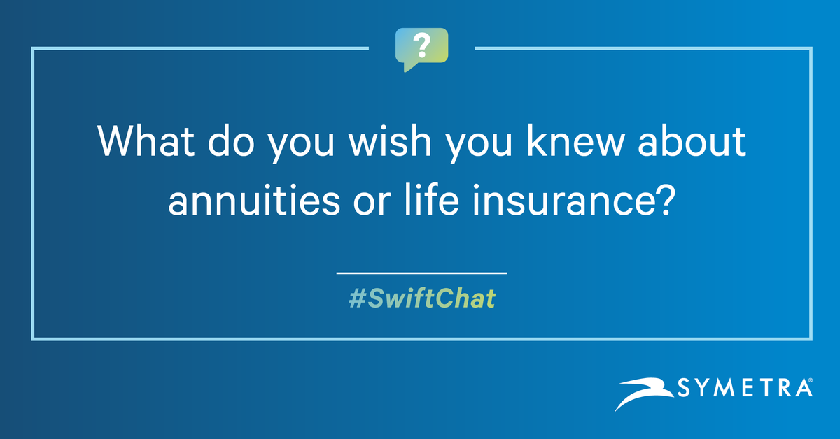 Symetra Life Insurance