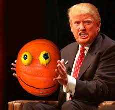 @i_am_gord @MSNBC Btw, I think you might be the wrong kind of gourd for your guy! 🤣