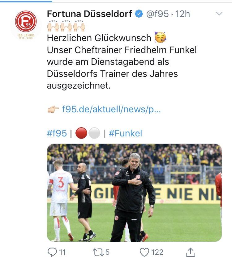 #Funkel