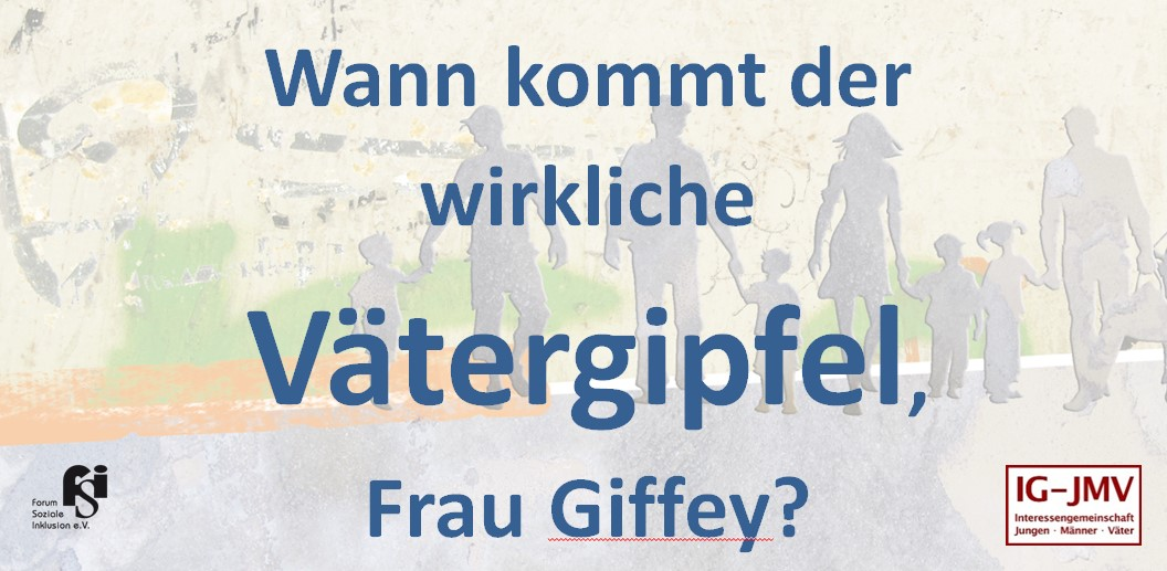#Giffey
