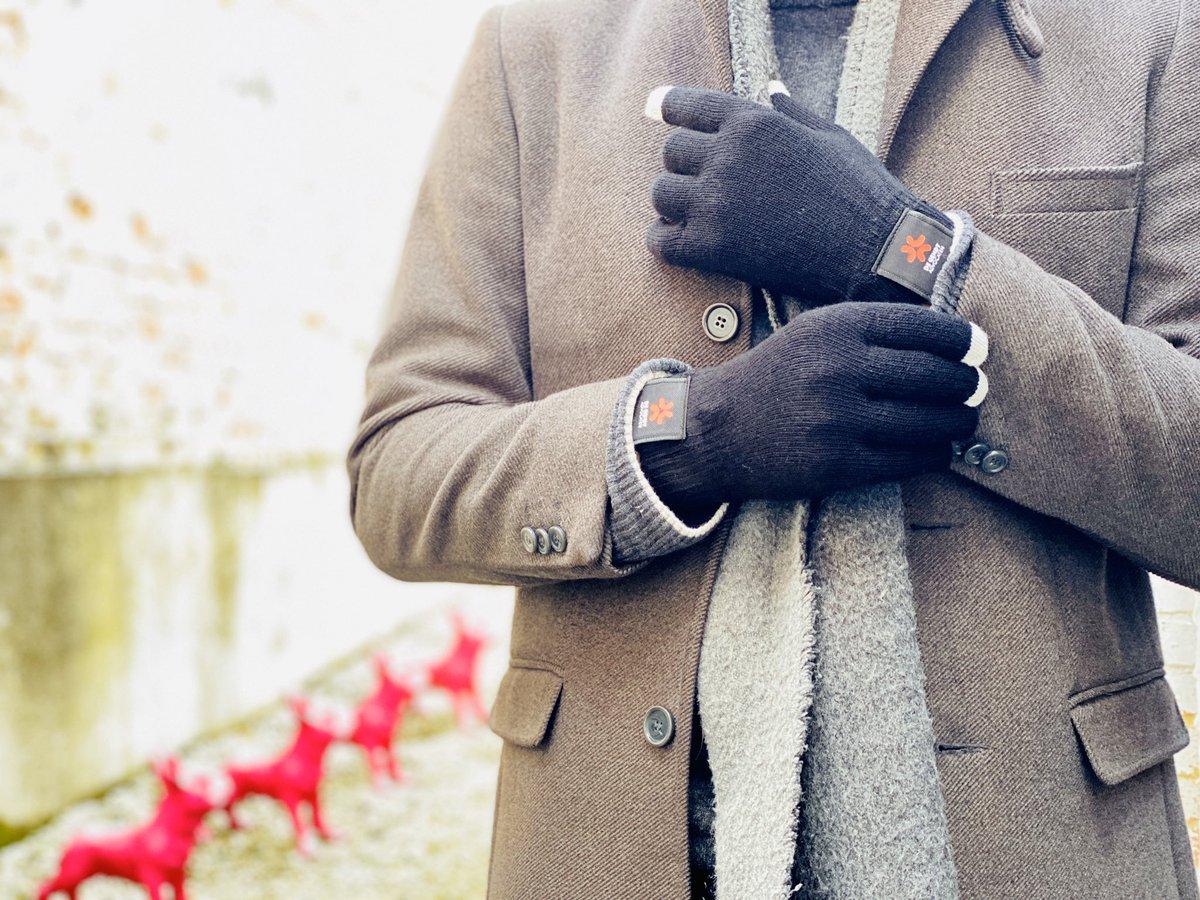 #degendtadvocaten #leuven  #fashion #kledinglijn  #touchgloves 🧤 😚 https://t.co/S6pSeVHgyZ