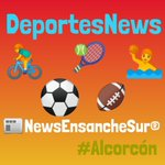 Image for the Tweet beginning: DeportesNews: Fed. Peñas Alcorcón ✅ Reunidos y
