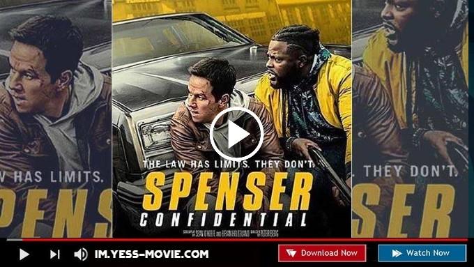 Watch Spenser Confidential Online Free 123movies Watchspenser Twitter