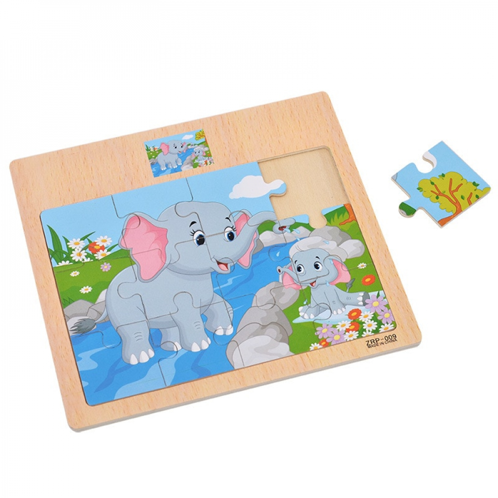 Wooden Toys for Children Early Learning 3D Cartoon Animal Traffic Puzzle Kids Math Jigsaw  16.35$ Only Tag a friend who would love this!  FREE Shipping Worldwide  Get it here ---> http://bit.ly/2L7f5PC #baby  #newbornphotography pic.twitter.com/riiXtdXig9