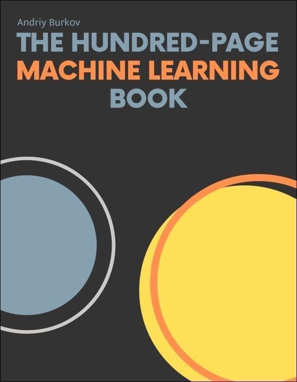 test Twitter Media - The top Artificial Intelligence Books for reading, learning, and growing your knowledge in 2020: https://t.co/Ij9I7SzR4d  ———————— #BigData #DataScience #DataMining #MachineLearning #AI #DeepLearning #Algorithms #DataScientists #AppliedMathematics #BeDataBrilliant https://t.co/2l9bHnWIWa