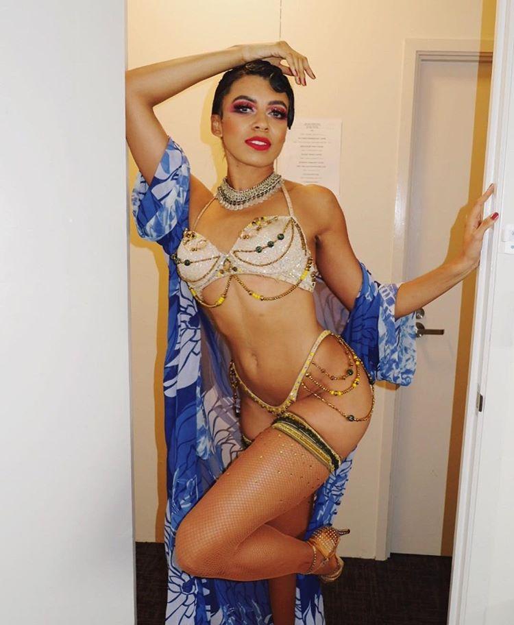 Zelia Rose  #ZeliaRose #burlesque #NewBurlesque #tribute #showgirl #performer #performance #artist #Bazoom #BazoomBurlesque #dance #dancer #dancing #exoticdancer #database #glamour #posing #Model #ExoticDancer #バーレスクpic.twitter.com/AeHxIBsamG