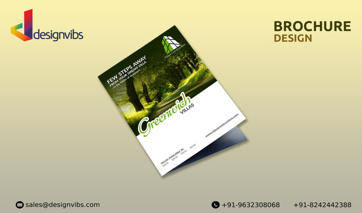 designvibs photo
