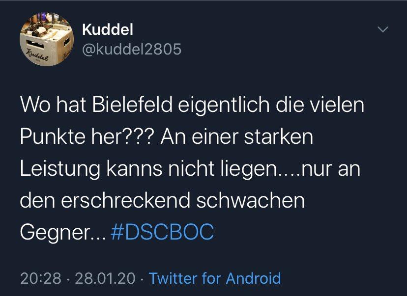 #dscboc