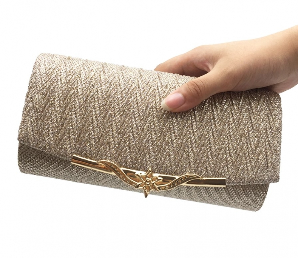 Women's Hellen Evening Clutch #design #likeforlike