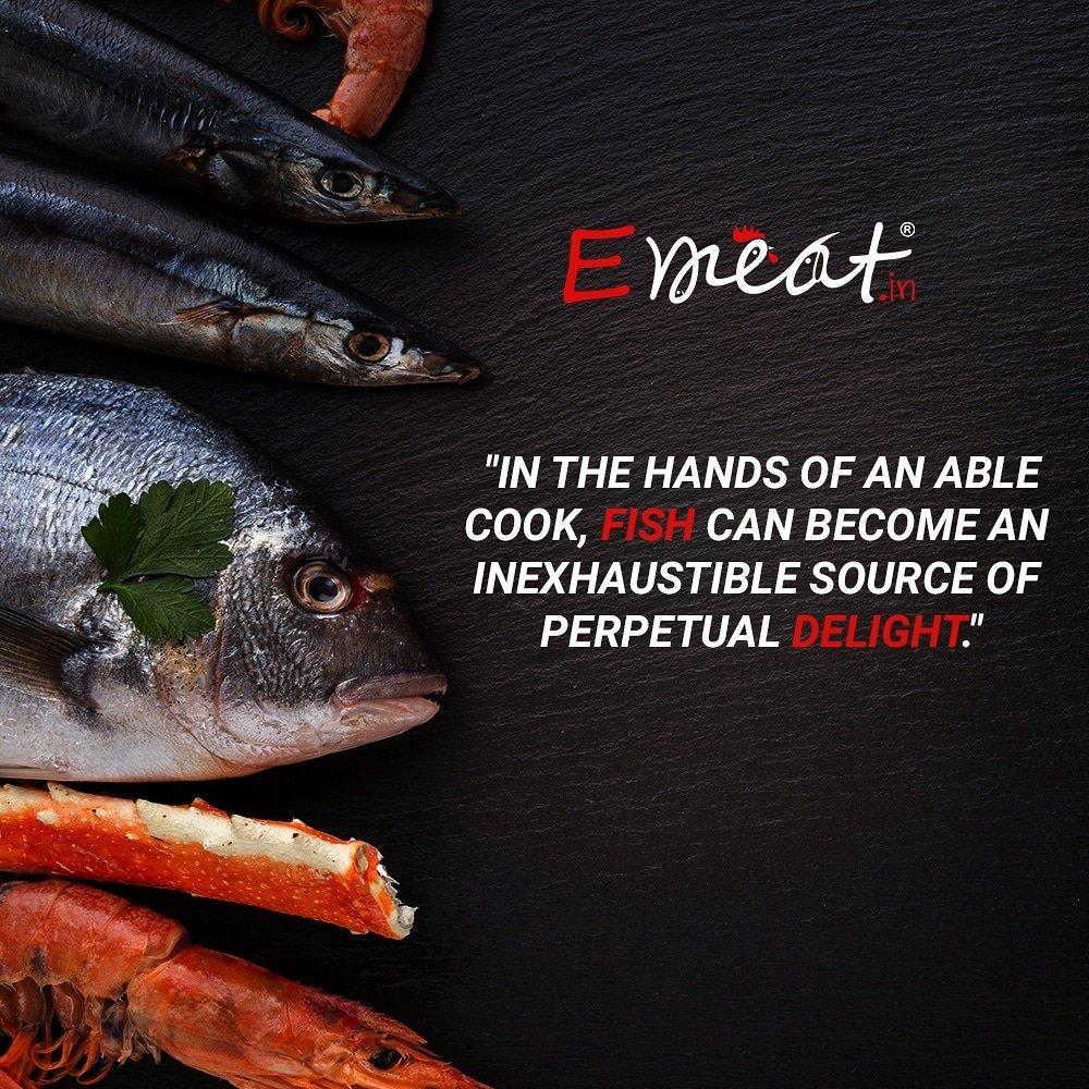 #Emeat #gomeatfrenzy #bhubaneswar #odisha #india #indianfood #foodporn #food #fish #prawn #crabs 789 44 22 999
